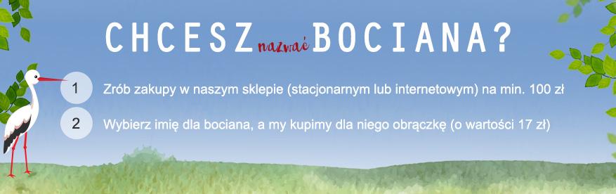 bocian-www